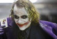 hans-zimmer-movies-ranked-The-Dark-Knight