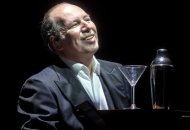 hans-zimmer-movies-ranked