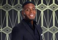 Kel Mitchell on DWTS