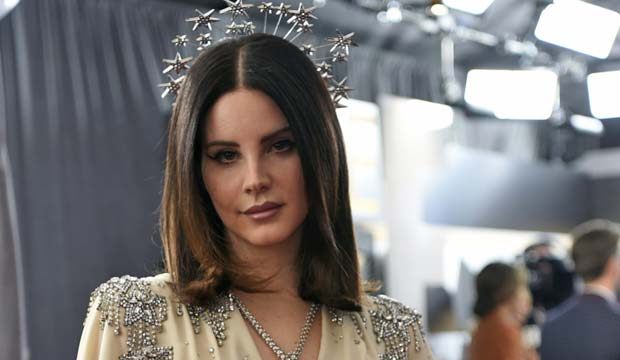Lana Del Rey ('Norman F*cking Rockwell'): Stars are aligning for her 1st 'F*cking' Album of the Year Grammy nom