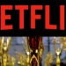 netflix-emmy-awards