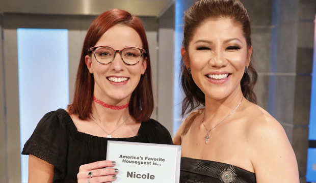 https://www.goldderby.com/wp-content/uploads/2019/09/nicole-anthony-americas-favorite-houseguest.jpg?w=620