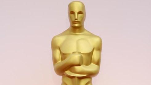 Oscars-Multiple-Winners
