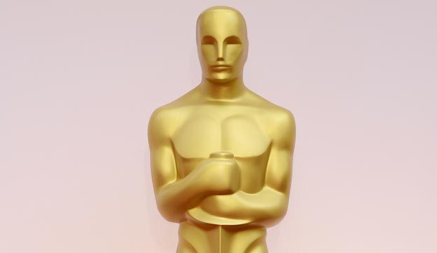 Oscars poll: Which actress will be the next to win a 3rd Academy Award?
