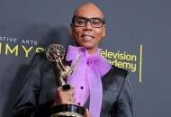 rupaul-charles-emmys-drag-race