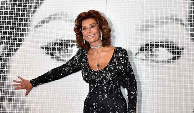 Sophia Loren Movies 15 Greatest Films Ranked Worst To Best Goldderby
