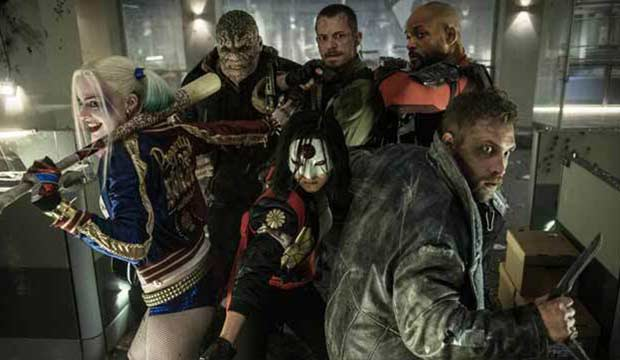 will-smith-movies-ranked-suicide-squad