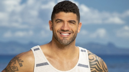 survivor-39-cast-Aaron-Meredith