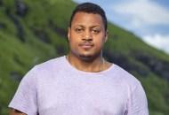 survivor-39-cast-Jamal-Shipman