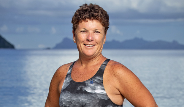 survivor-39-cast-Janet-Carbin