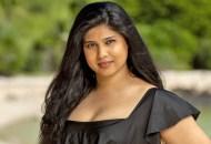 survivor-39-cast-Karishma-Patel