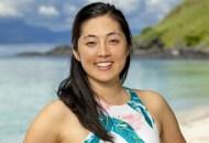 survivor-39-cast-Kellee-Kim