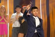 Bailey Munoz wins SYTYCD