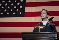 Ben Platt in The Politician