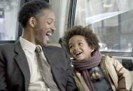 will-smith-movies-ranked-the-pursuit-of-happyness