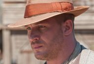 tom-hardy-movies-Ranked-lawless