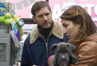 tom-hardy-movies-Ranked-the-drop