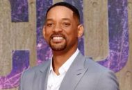 will-smith-movies-ranked