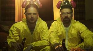Breaking-Bad-Episodes-Ranked