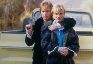 Danny-Boyle-Movies-Ranked-A-Life-Less-Ordinary