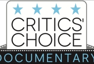Critics-Choice-Documentary-Awards-Logo