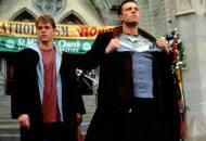 Matt-Damon-Movies-Ranked-Dogma