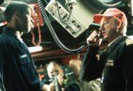 Viggo-Mortensen-Movies-Ranked-Crimson-Tide