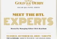 Gold-Derby-Composer-Panel