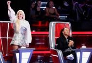 Gwen-Stefani-John-Legend-The-Voice