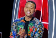 John-Legend-The-Voice