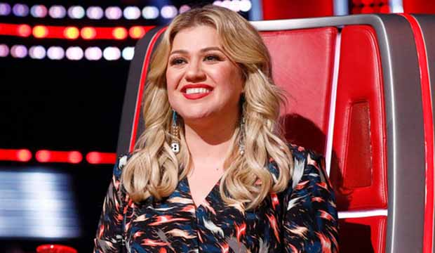 The Voice Blind Auditions Night 5 Updating Live Blog On