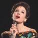 Renee-Zellweger-Judy-Garland