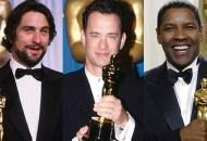 Robert-De-Niro-Tom-Hanks-Denzel-Washington