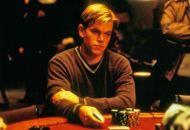Matt-Damon-Movies-Ranked-Rounders