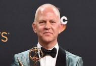 Ryan-Murphy-Emmy-winners