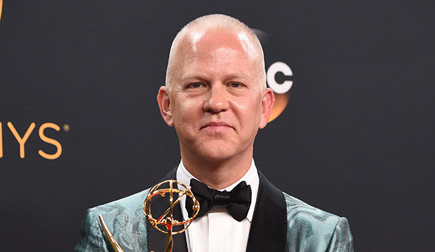 Ryan-Murphy-Emmy-winners