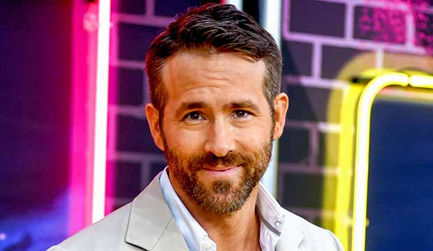 ryan-reynolds-ranked-films