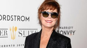 Susan-Sarandon-movies-Ranked