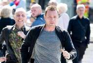 Danny-Boyle-Movies-Ranked-T2-Trainspotting