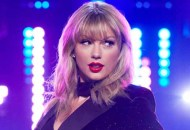 Taylor-Swift-The-Voice