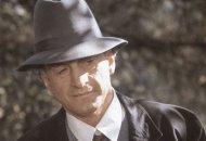 George-C.-Scott-Movies-Ranked-The-Flim-Flam-Man