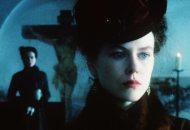 Viggo-Mortensen-Movies-Ranked-The-Portrait-of-a-Lady