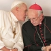 The-Two-Popes-Jonathan-Pryce-Anthony-Hopkins