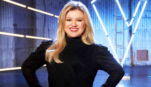 The-Voice-Kelly-Clarkson
