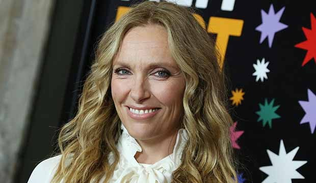 Toni-Collette-Movies-Ranked