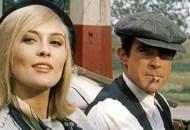 Violent-Oscar-nominated-Bonnie-and-Clyde