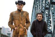Violent-Oscar-nominated-movies-Midnight-Cowboy