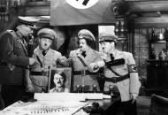 Hitler-onscreen-funny-You-Natzy-Spy