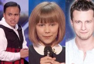 agt-winners-kodi-lee-mat-franco-grace-vanderwaal