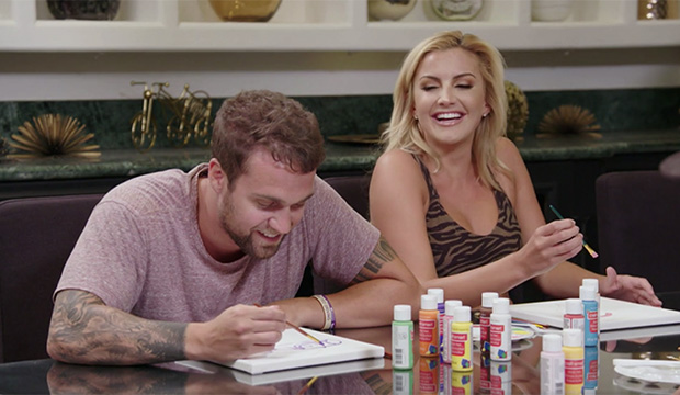 'Big Brother 21's' Kat says she and Nick were just friends in jury (really)